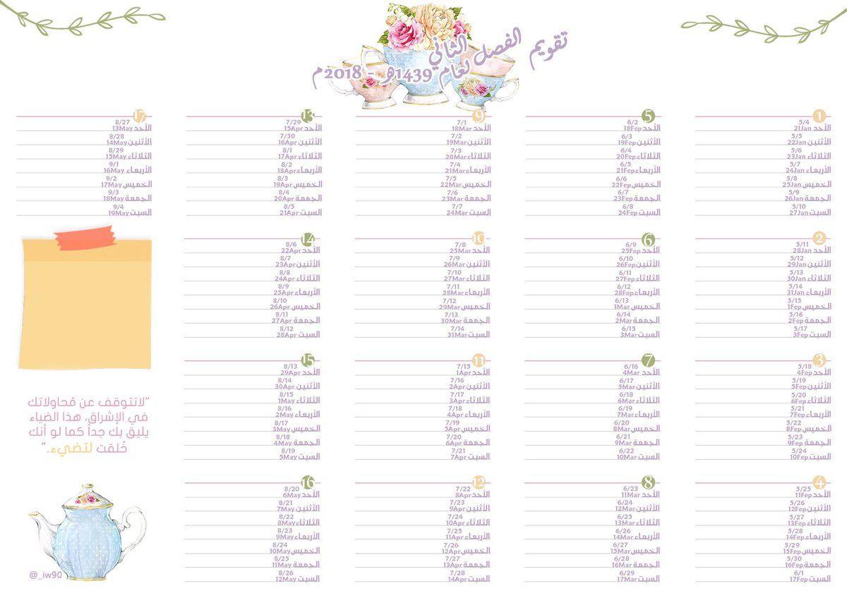 جدول تقويم جدول مهام تنظيم Beautiful Wallpaper For Phone Planner Mini Albums