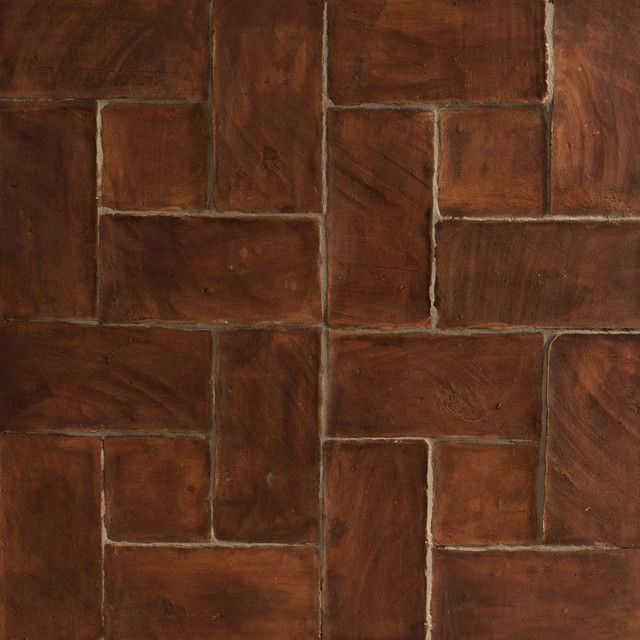 Portrait Of Spanish Tile Flooring Pros And Cons Fresh Apartments