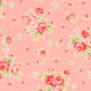 Wondrous Flower Sugar Ll Lecien Fabric Fabric Shabby Chic Flowers Download Free Architecture Designs Boapuretrmadebymaigaardcom