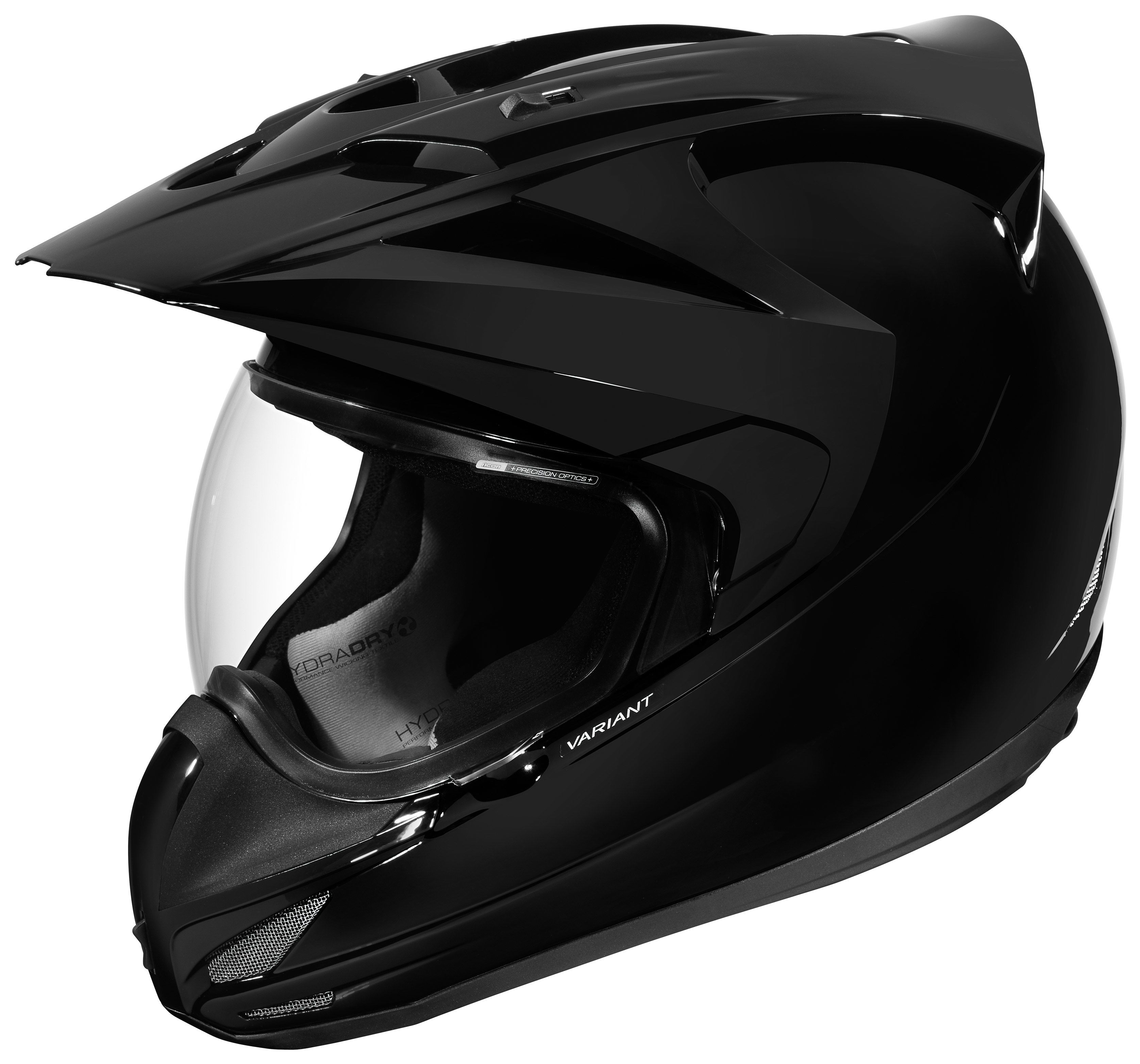Icon Variant Helmet 20 (75.00) Off