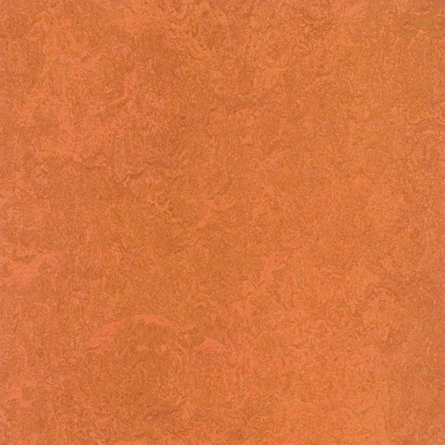 Forbo Marmoleum Fresco Natural Linoleum, NonToxic