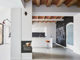 Casa S63 Mogas Arquitectes