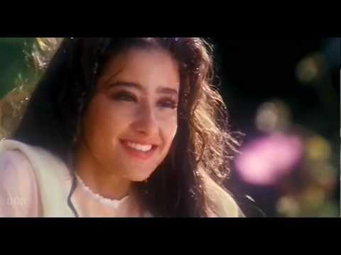 Ek Ladki Ko Dekha - 1942 Love Story (1998) lyrics & translation