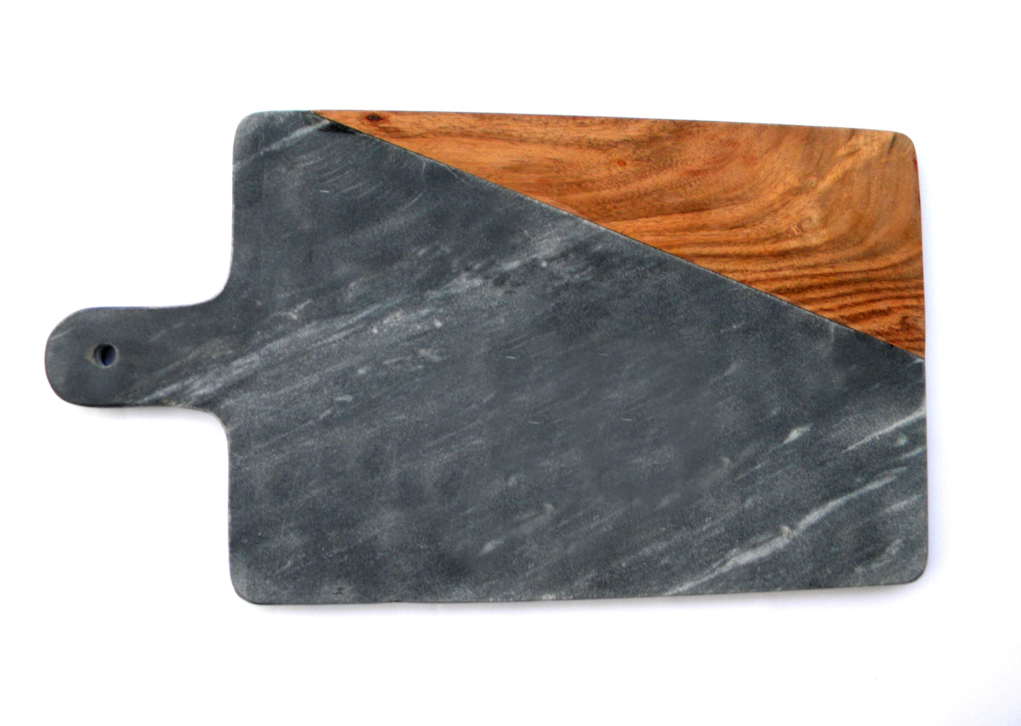 Chopping Boards Code Ccb 681 Material Wood Black Marble Email Us At Info