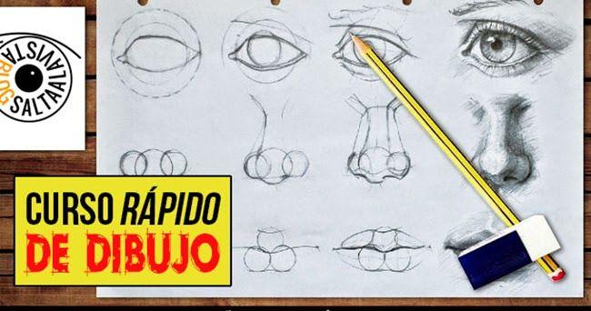 Descargar Curso De Dibujo En Pdf Curso De Dibujo Pdf Libros De Dibujo Pdf Curso De Dibujo Gratis