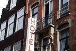 Hostels around the world #traveltips #traveltricks