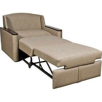 pull out sleeper chair Pull Out Chairs |  Healthcare & Medical Legacy Miller   Miller  pull out sleeper chair