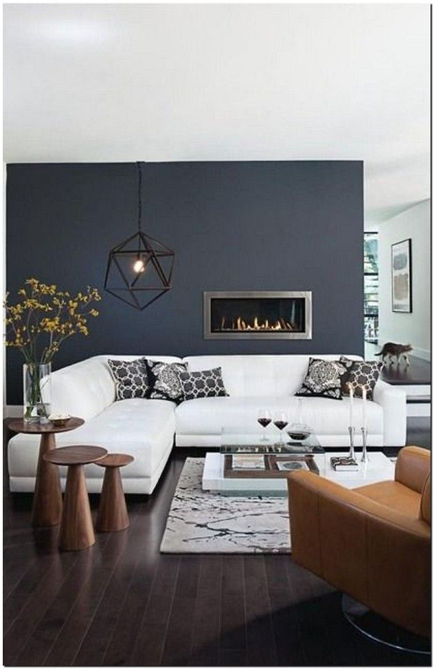 30 trends minimalist diy wooden furniture that impressing on trends minimalist diy wooden furniture that impressing your living room furniture treatment id=51946