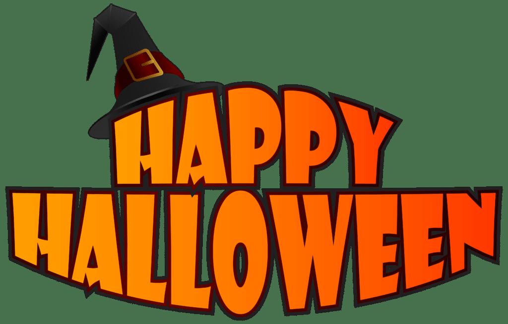 Happy Halloween Clipart 2017 Halloween Clipart Happy Halloween Halloween Cartoons