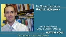 How the Buteyko Breathing Method Can Improve Your Health and Fitness