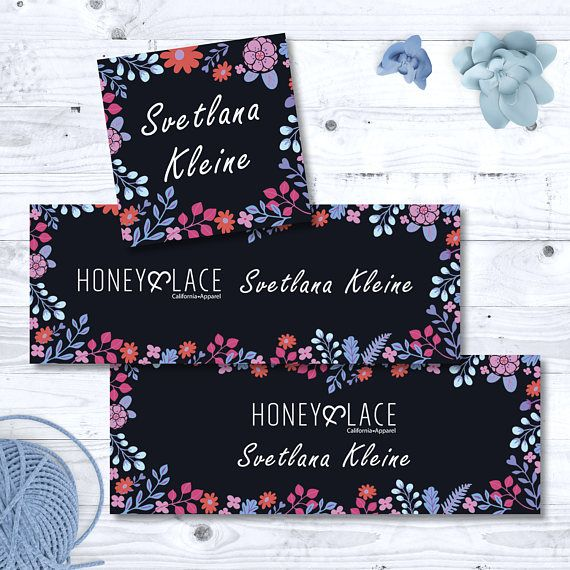 Honey And Lace Facebook Covers Photo Free Personalized Honey - personalized invoices