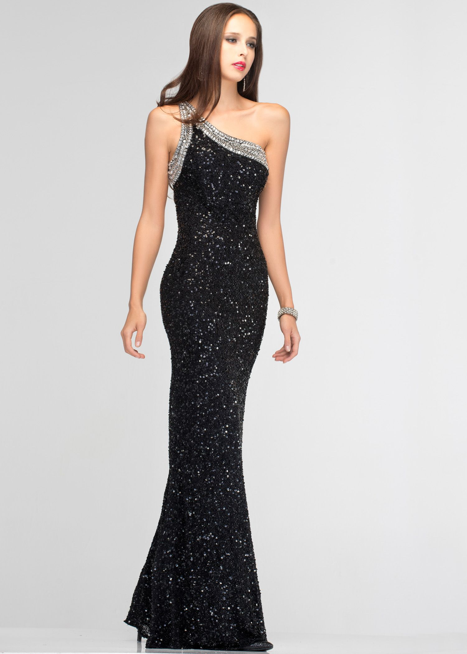 1000  images about Gowns for Mardi Gras Ball on Pinterest - Blue ...