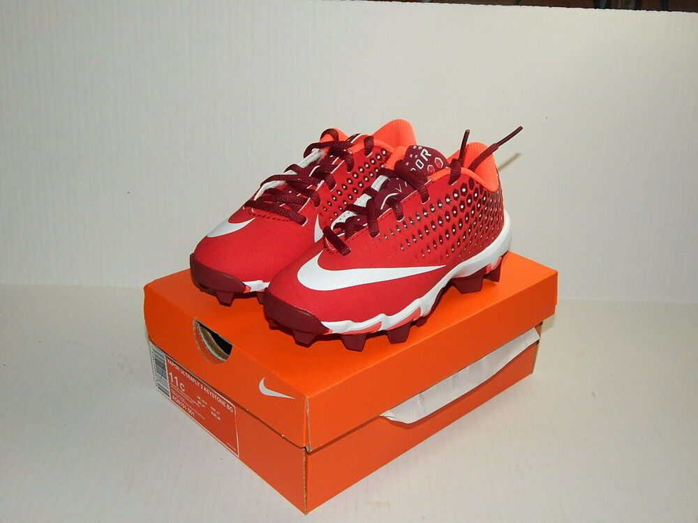 Nike Kid Vapor Ultrafly 2 Keystone