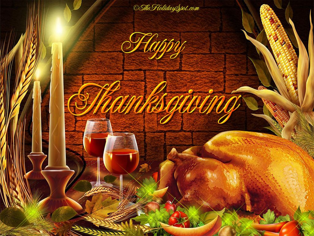 Wishing all my facebook family and friends a blessed and wonderful happy thanksgiving 2014 to you here are 5 thankful thanksgiving quotes for you to share kristyandbryce Gallery