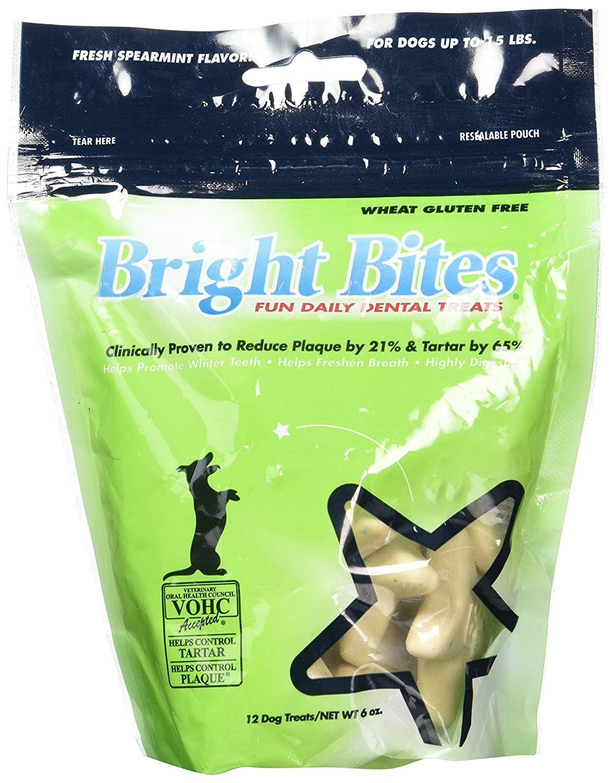 Diamond Pet Foods As 8609369 2 6 Lb Pack Of 2 Naturals Active Cat