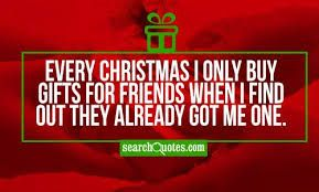 Christmas Shopping Quotes Funny Google Search Christmas Yay