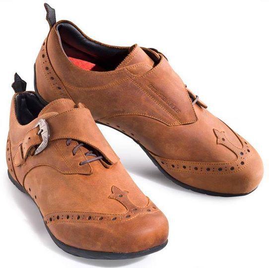 Bontrager Wingtip Urban Cycling Shoes