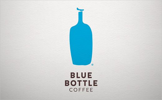 Pearlfisher-Blue-Bottle-Coffee-logo-design-packaging-New-Orleans-Iced-Coffee-carton