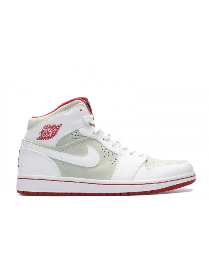 8fd4169f837cfd jordan shoes 1 hare for sale The Nike SB Dunk Low Elite ...