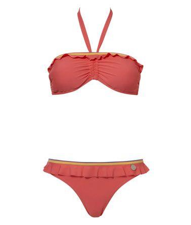 livera bikini online
