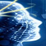El entrenamiento mental cognitivo mejora la capacidad y velocidad de procesamiento hasta 10 años después