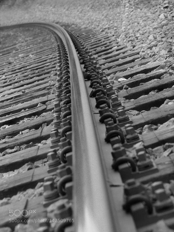 rails by aburtscher