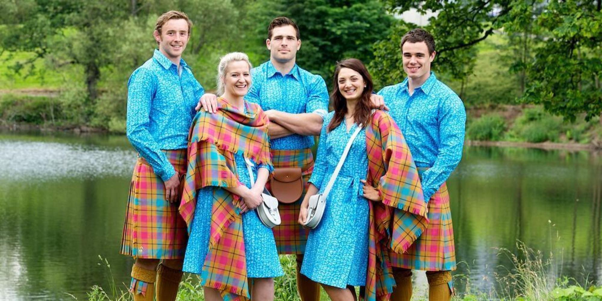 o-scotland-commonwealth-games-kit-facebook.jpg (2000×1000)