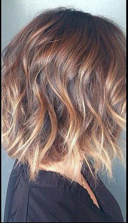 30 Hair Color Ideas for Short Hair  Hair  Hair, 30 hair color, Hair Color