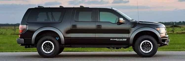 2019 Ford Excursion Diesel Car Gallery With Images Ford