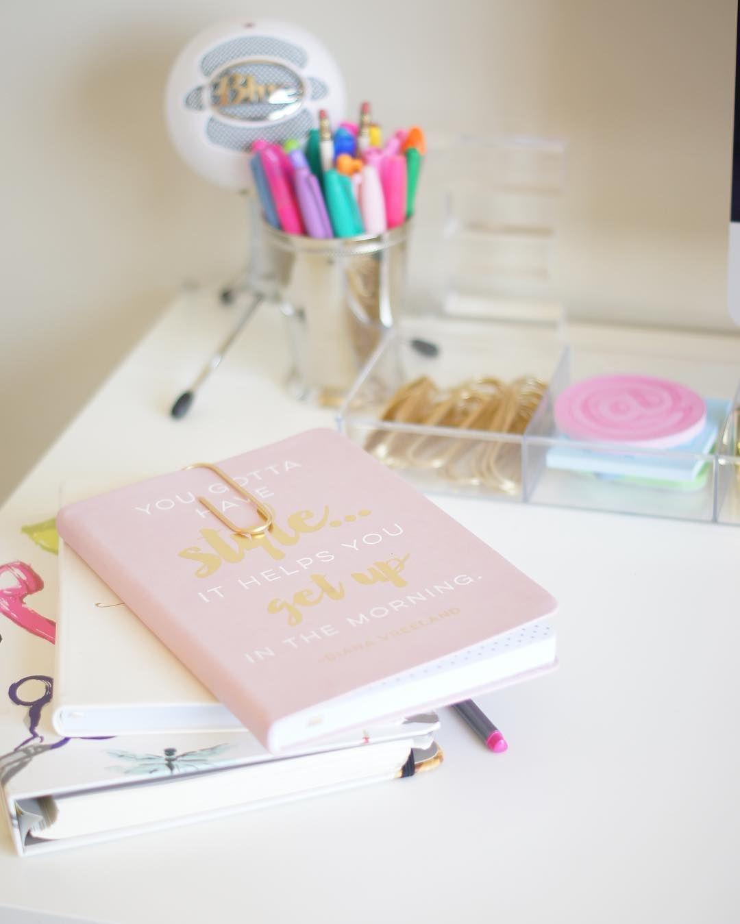 Bed, Bath, Kitchen, Storage, Home & Outdoor Décor | Desk accessories ...