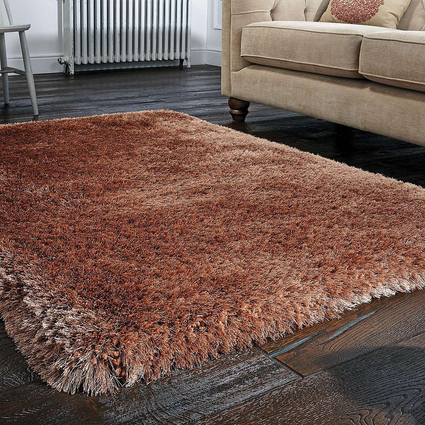 Gold Jewel Gy Rug Rugs In 2019