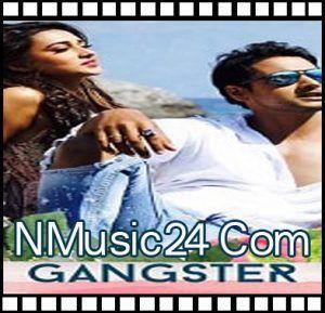 Gangster 2016 Kolkata Bangla Movie Mp3 Album Download Gangster Movies Gangster Mp3 Song