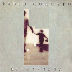 051 222525 - Fabio Concato - 1989 #musica #anni80 #music #80s #video
