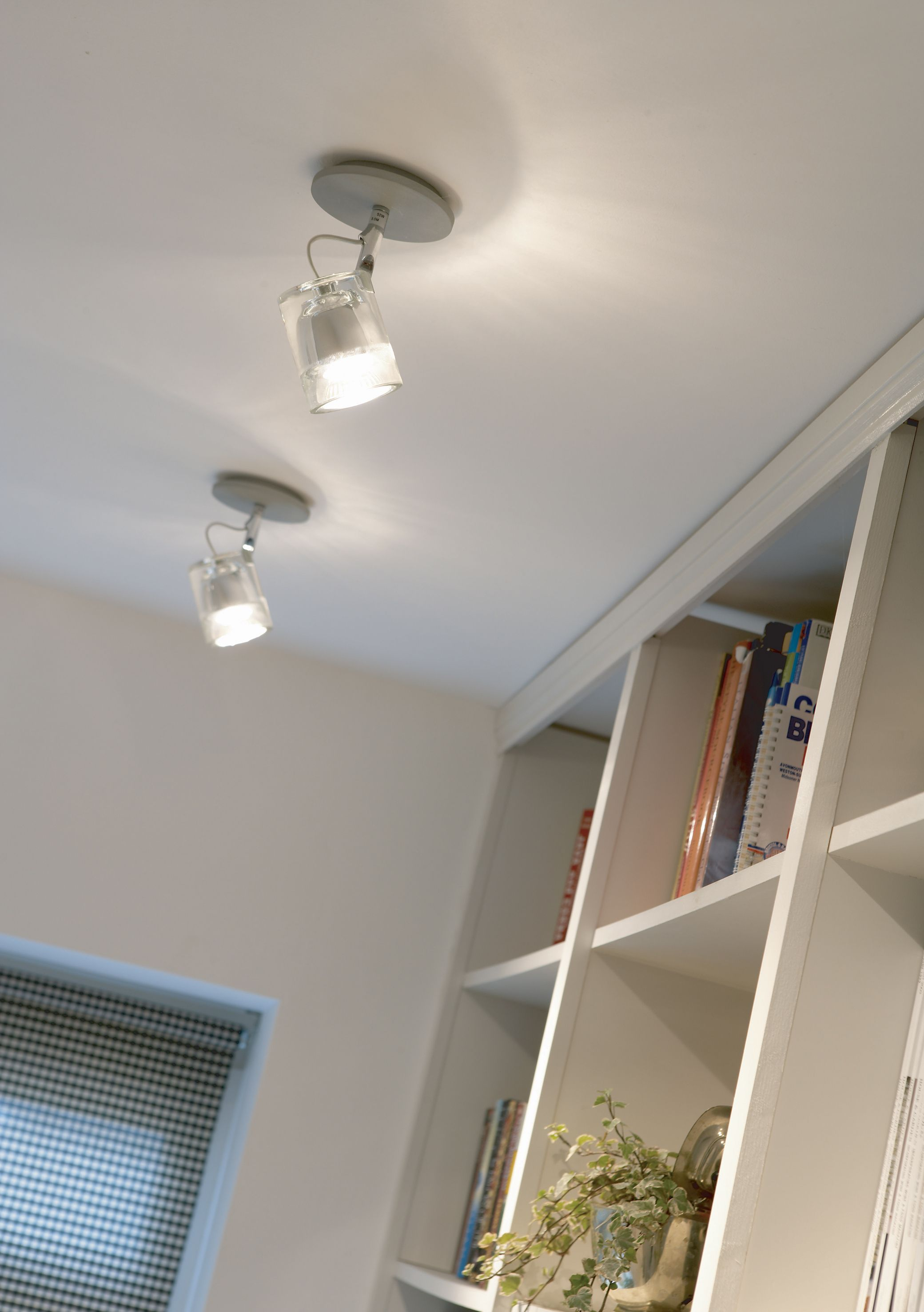 Wiring Up A Kitchen Light - Wiring Diagrams •