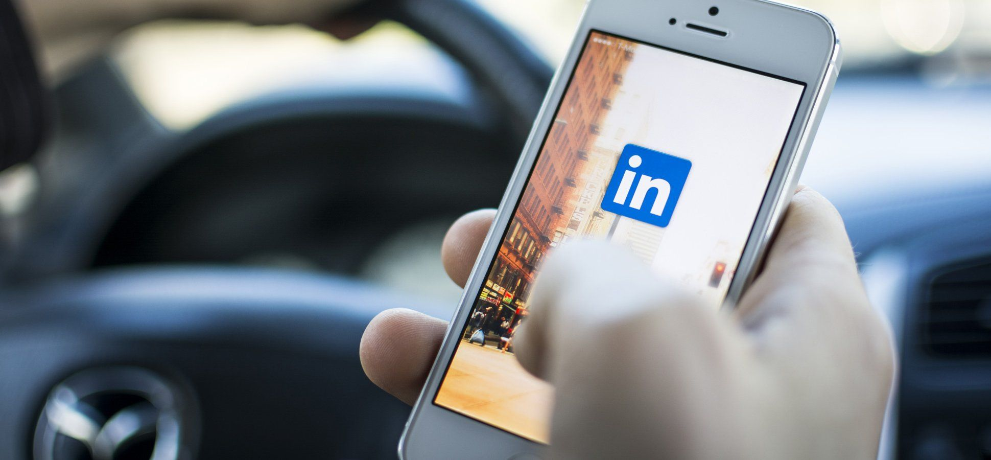 How to Use LinkedIn to Grow Your Business Growing your