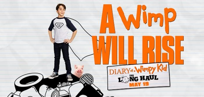 W@2ch~}^'Wimpy Kid: The Long Haul (2017)(2017)^'Full hd mOvie 1080Px,720Px,Download Online Free.>.>.