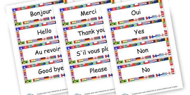 French greetings cards french pinterest french greetings cards m4hsunfo