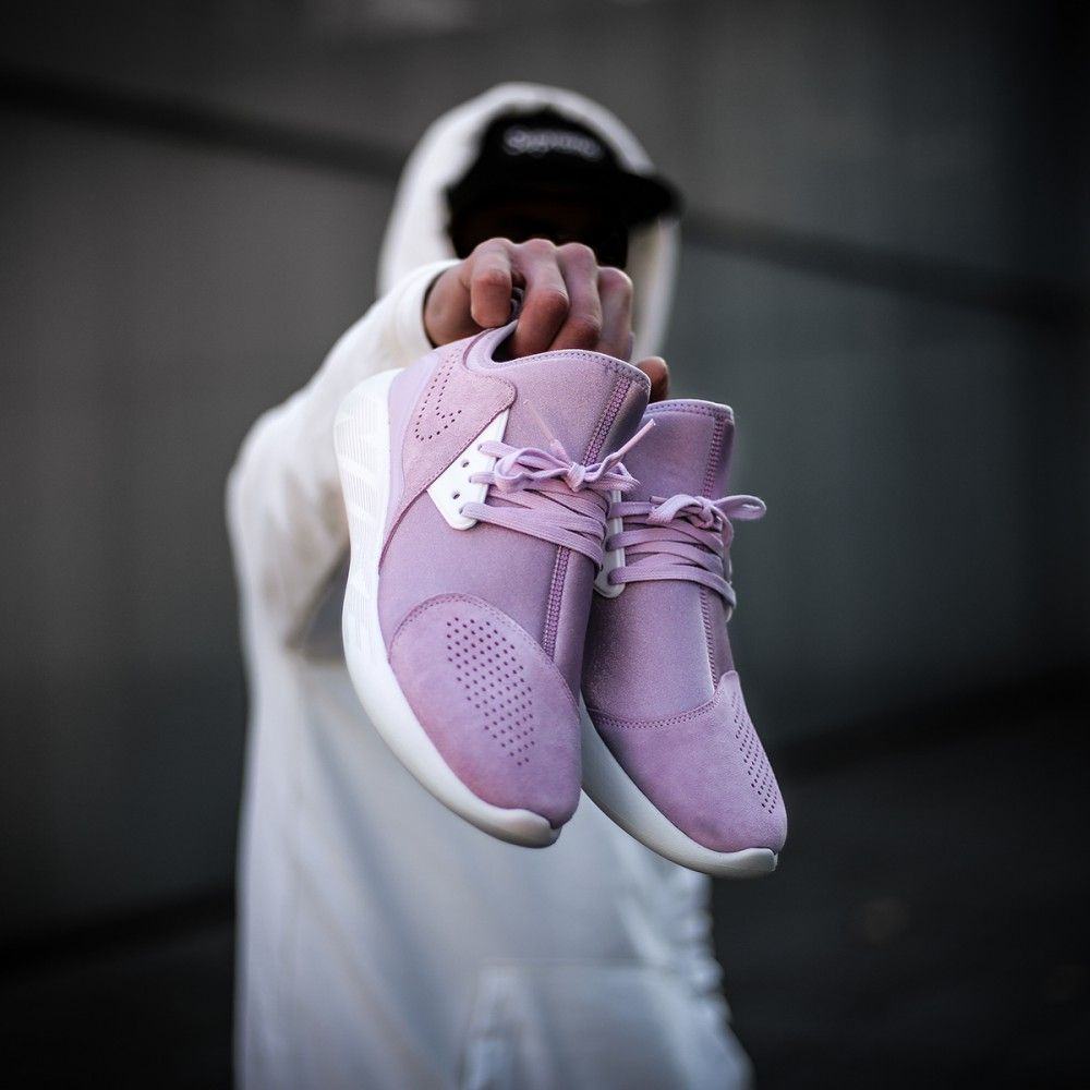 new styles 1ab71 ca2bf Nike W Lunarcharge Premium Iced Lilac   Summit White Credit   The Good Will  Out  Nike  Inside  Sneakers