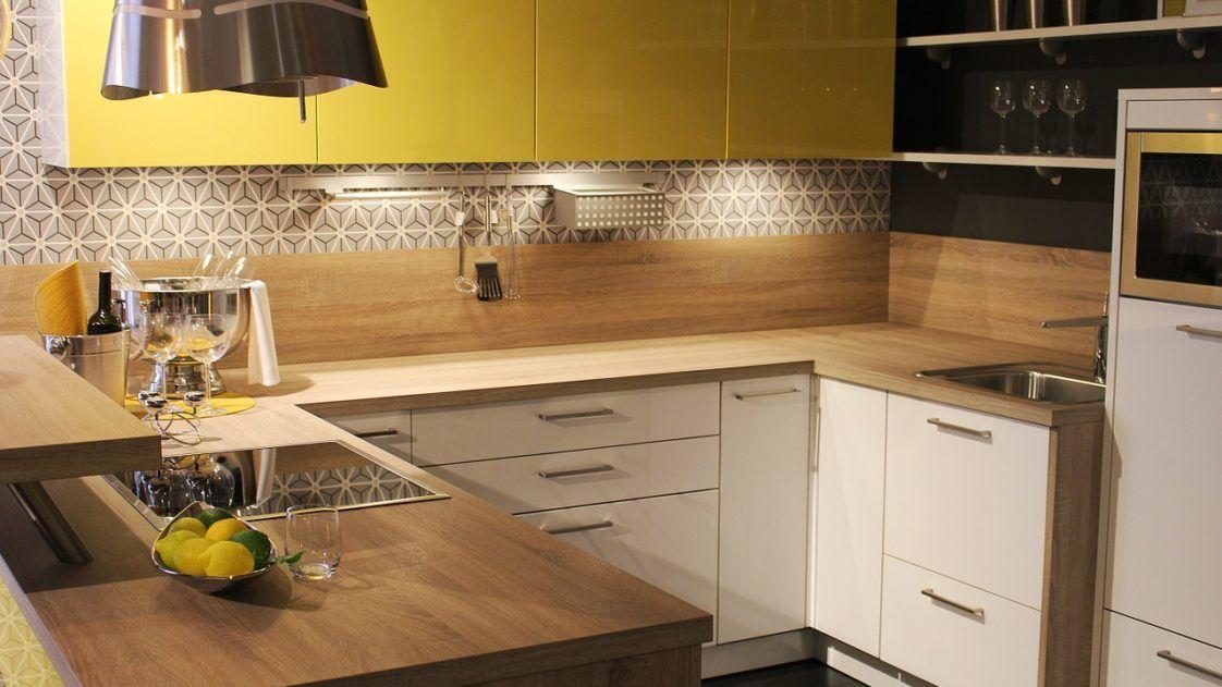 fototapete für küchenrückwand | masion.notivity.co