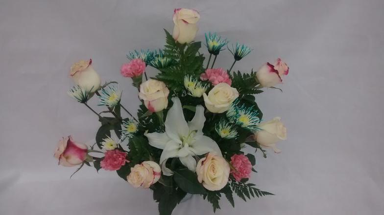 Estrellas flower shop flower shop flowers floral wreath