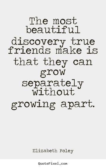 Lifelong Best Friend Quotes : lifelong, friend, quotes, Friends, Http://bestfriendmemories.blogspot.com, Words, Quotes,, Friendship, Quotes