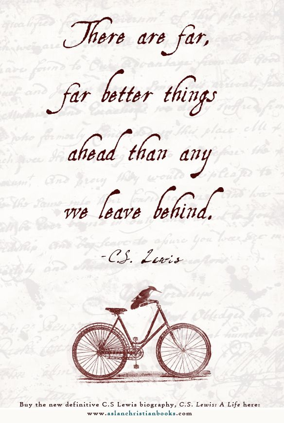 Quote Cslewis Graphicdesign Vintage Vintage Quotes Words Retro Quotes
