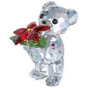 Kris Bear - Christmas Annual Edition 2012 by Swarovski ...