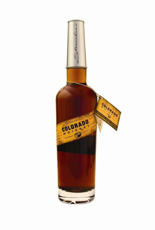 whiskey | stranahans-colorado-whiskey.jpg