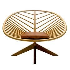 easy chair - Google Search