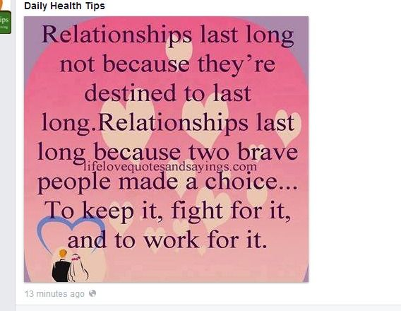 Great Relationships...   Quotes & more   Pinterest   Relationships