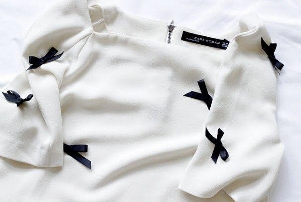 diy-stella-mccartney-inspired-bow-blouse