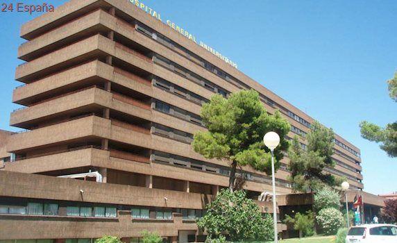 Sanidad confirma un brote de Hepatitis A en Albacete, que ha afectado a 13 personas