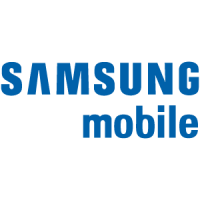 Samsung Mobile Logo Vector Ai Free Download Mobile Logo Samsung Mobile Vector Logo