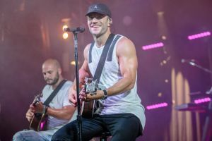 Sam Hunt Books Pepsi Rock the South . Read more: http://ift.tt/2jmrDRY  #MusicNews pic.twitter.com/rJFAteD6R6 — Music… http://ibeebz.com